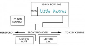 little-acorns-map